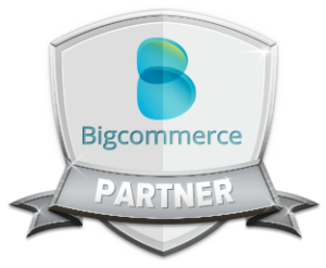 Big Commerce Marketing Partner - eCommerce Marketing - Jamestown ND