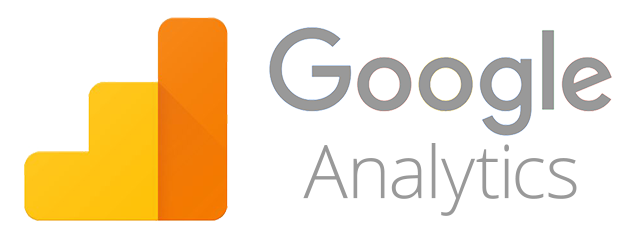 Google Analytics Partner - eCommerce Marketing Agency - Aberdeen SD