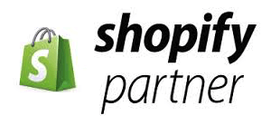 Shopify Marketing Partner - eCommerce Backcountry Digital