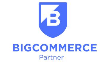 Big Commerce Marketing Partner - eCommerce Marketing - Hotsprings SD