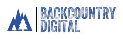 Backcountry Digital - eCommerce Marketing Agency