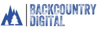 Backcountry Digital Logo